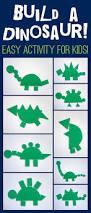 collages25 copy jpg 686 1600 dinosaur crafts