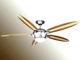 universal ceiling fan remote app harbor breeze ceiling fan remote manual harbor breeze ceiling fan