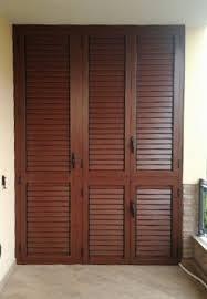 armadio da esterno in alluminio vendita armadi da esterno in alluminio a modena e provincia allu