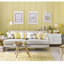 Grey And Yellow Living Room Design by Stunning Yellow Living Room Ideas With Additional Living Room