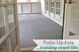 Floor And Tile Decor Outlet Flooring Enchanting Entry Room Design With Cozy Flor Carpet Tiles