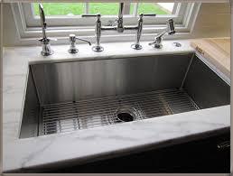 Stainless Kitchen Sinks Undermount Kitchen Corner Kitchen Sink Cabinet Corner Kitchen Sink Cabinet