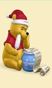 116 best winne the pooh images on pooh