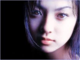 image gallery kyoko fukada
