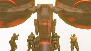 Metal Gear Solid Peace Walker Images?q=tbn:ANd9GcQllEed5kAyk6b1t2hJe6uS_thWVcEi_zugSVYh4kVKgvH5mPZW