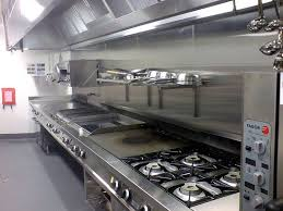 comercial kitchen design 1000 ideas about commercial kitchen