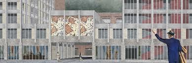 stellenmarkt architektur stellenbörse fhnw fachhochschule nordwestschweiz