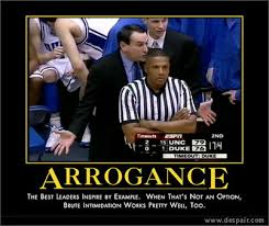 Duke Basketball Memes - vote no malley 2008 election in 2007