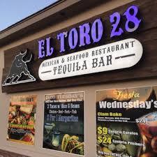 The Patio Freeport Ny El Toro 28 Closed 124 Photos U0026 93 Reviews Mexican 229