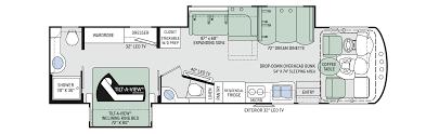 Multiplex Floor Plans by Floor Plans Miramar 35 3