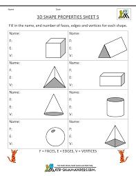 mogenk worksheet page 73