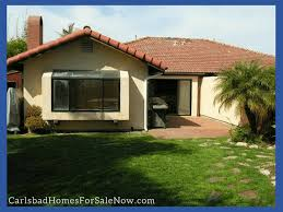 1 Story Homes Retire To Carlsbad We Have Single Story Homes Carlsbad Homes