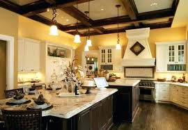 large kitchen house plans big kitchen house plans large 2 awesome ideas large gourmet kitchen
