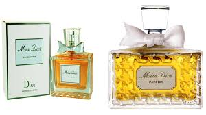 Gifts For Ladies Choosing Dior Perfume For Women Fashion Gifts For Ladies