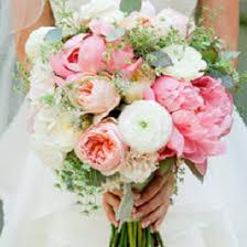 images mariage mariage inspirations astuces bons plans et témoignages