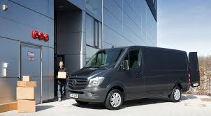 2014 mercedes lineup mercedes mulls expanding sprinter line up in us the
