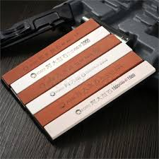 400 1500 sharpening stone promotion shop for promotional 400 1500