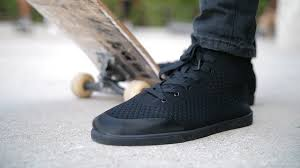 Footwear Discover Fashion Footwear U2014 Kickstarter