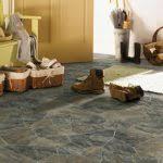 floor and decor dallas inspirations floor decor pompano for your interior floor