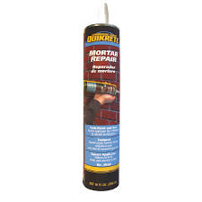 shop quikrete repair 10 fl oz acrylic masonry sealer for mortar at