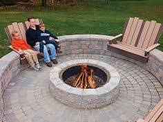 Patio Fire Pit Ideas Creative Fire Pit Designs And Diy Options Backyard Yards And