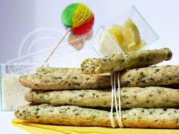 eryn folle cuisine gressins express parmesan citron basilic eryn et sa folle cuisine