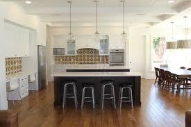 floors and decor houston moroccan mosaic u0026 tile house mosaic u0026 cement tiles