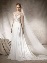 la sposa brautkleid brautkleid u boot haiko kleider wedding dress