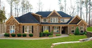 small luxury home designs small luxury homes small luxury homes for sale yuinoukin com