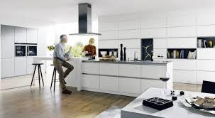 barrierefreie küche barrierefreie küche planen hurra wir bauen