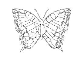 coloring page butterfly monarch monarch butterfly coloring page also coloring pages butterfly