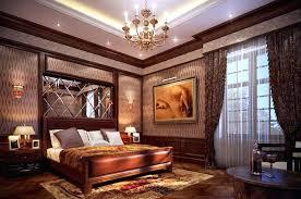Modern Master Bedroom Ideas by Bedroom Ideas Terrific Best Master Bedroom Ideas Bedroom Space