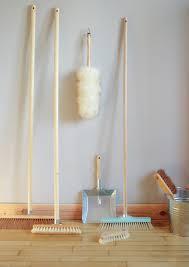 fabriquer bureau soi m麥e fabriquer ses meubles de cuisine soi m麥e 60 images construire