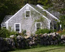 cape cod house cape cod house love pam levy photo blog