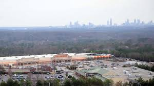 Home Depot Design Center Orlando Home Depot Seeks Room To Grow Atlanta Business Chronicle