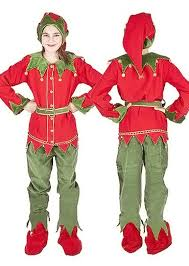 Elf Halloween Costume 25 Christmas Elf Costume Ideas Baby Elf