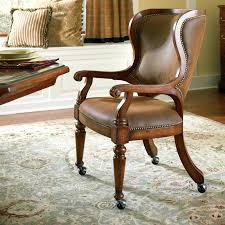 Upholstered Arm Chair Dining Martine Upholstered Armchair Dining Chairs Miles Arm Chair Room