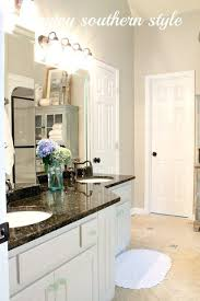 18 best emperador floor images on pinterest bathroom ideas a