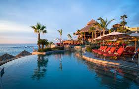 dash realty group vacation rentals