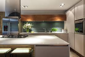 how to choose kitchen backsplash how to choose a kitchen pleasing how to choose kitchen backsplash