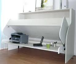 lit escamotable canapé occasion design d intérieur lit armoire canape escamotable canapac occasion