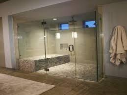 bathroom design ideas walk in shower bathroom design ideas walk in cool best shower design pictures
