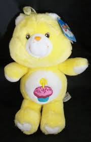 34 care bear images care bears cousins