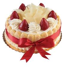 shoprite cakes prices designs and ordering process cakes prices