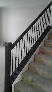 Banisters For Sale 14 Best Replacing Balusters Images On Pinterest Banisters