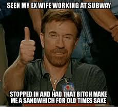 Bitch Memes - 25 best memes about bitch bitch memes