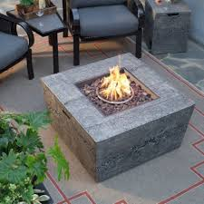large propane fire pit table costco fire pit large propane fire pit outdoor fire pot lowes gas