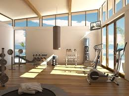 cheap home gym equipment ideas u2013 decorin