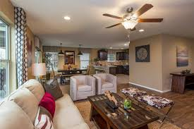 Kb Home Design Studio Bay Area by New Homes For Sale In San Antonio Tx Southton Ranch Community