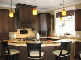 fresh perfect kitchen island ideas with stools 6689